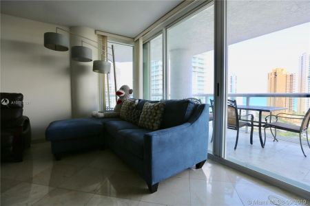 16500 Collins Ave #1752 photo03
