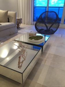 Roney Palace #738 - 2301 Collins Ave #738, Miami Beach, FL 33139