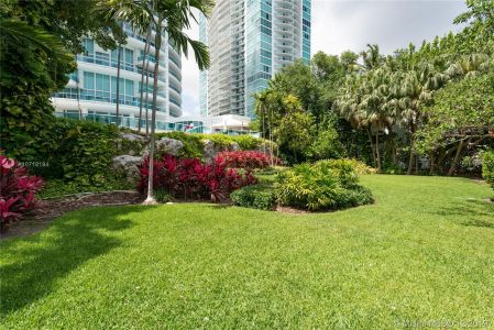 2127 Brickell Ave #1002 photo040
