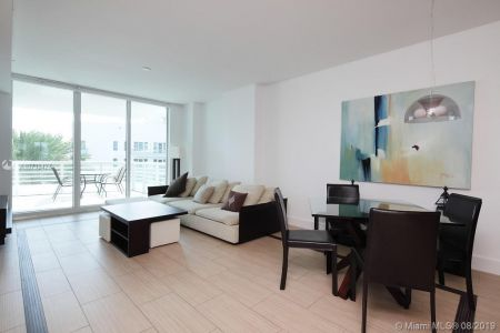 3801 Collins Ave #603 photo09
