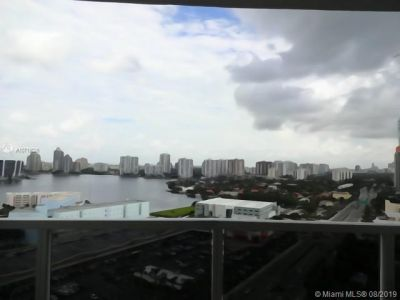 18001 Collins Ave #618 photo06