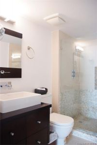 1155 Brickell Bay Dr #2409 photo010