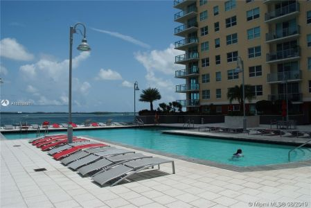 1155 Brickell Bay Dr #2409 photo015