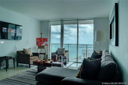 1155 Brickell Bay Dr #2409 photo05