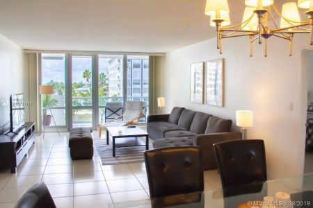 5601 Collins Ave #521 photo02