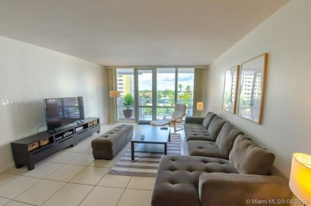 5601 Collins Ave #521 photo022