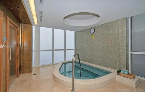 18201 Collins Ave #4802 photo011