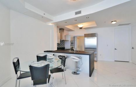 18201 Collins Ave #4802 photo020