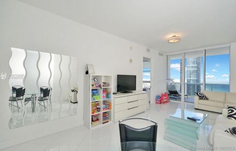18201 Collins Ave #4802 photo022