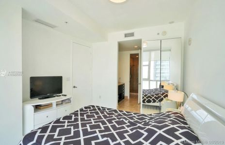 18201 Collins Ave #4802 photo028