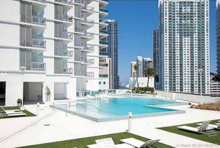 350 S Miami Ave #3310 photo08
