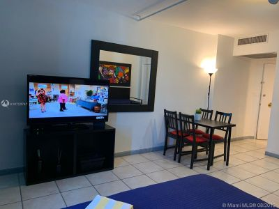5445 Collins Ave #1108 photo09