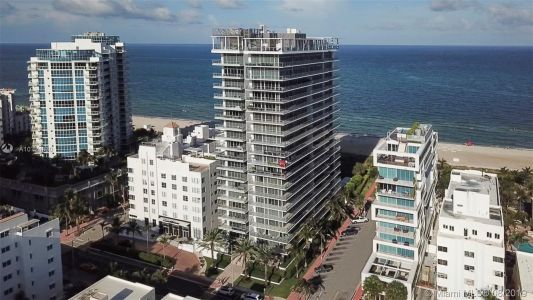 3737 Collins Ave #S-1102 photo05