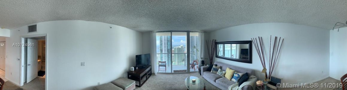 1155 Brickell Bay Dr #3405 photo05