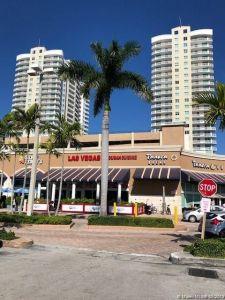 1745 E Hallandale Beach Blvd #1506W photo013