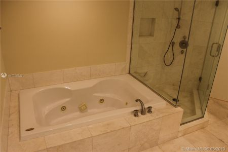 9401 Collins Ave #203 photo022