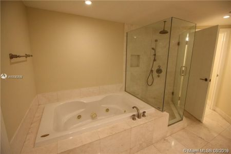 9401 Collins Ave #203 photo023
