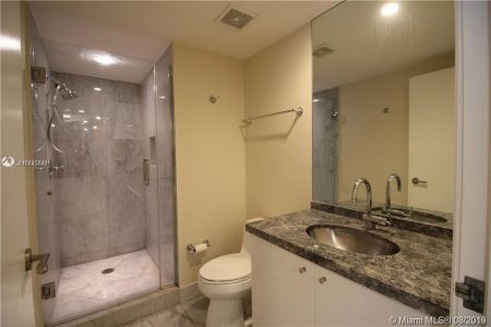 9401 Collins Ave #203 photo027