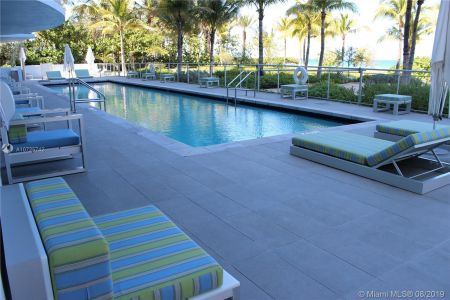 9401 Collins Ave #203 photo037