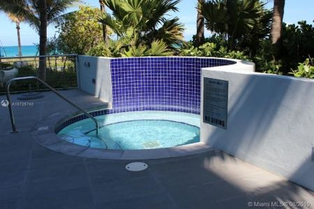 9401 Collins Ave #203 photo057
