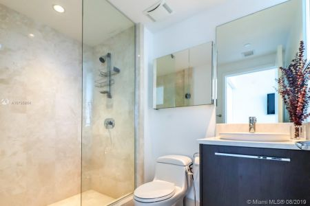 17121 Collins Ave #3206 photo041