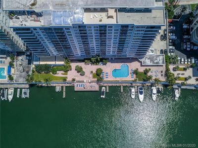 5700 Collins Ave #9A photo025
