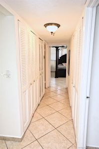 1621 Collins Ave #301 photo026