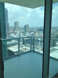 300 S Biscayne Blvd #T-3101 photo02