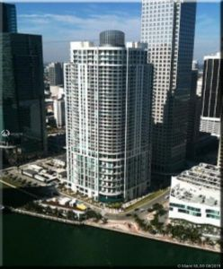 300 S Biscayne Blvd #T-3101 photo020