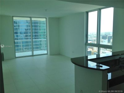 300 S Biscayne Blvd #T-3101 photo03
