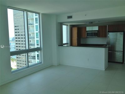 300 S Biscayne Blvd #T-3101 photo04