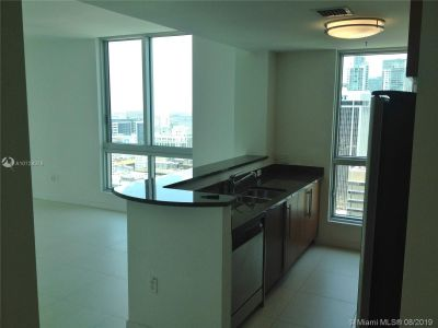 300 S Biscayne Blvd #T-3101 photo06
