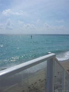 3140 S Ocean Dr #509 photo09