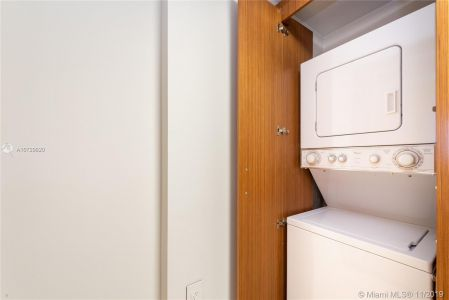 10275 Collins Ave #1524 photo015