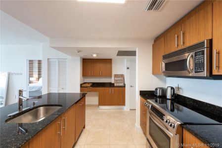 10275 Collins Ave #1524 photo08