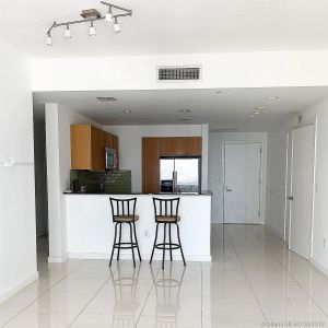 1060 BRICKELL AV #2207 photo04