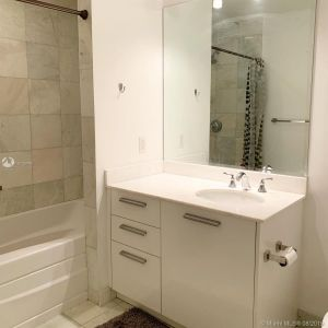 1060 BRICKELL AV #2207 photo05