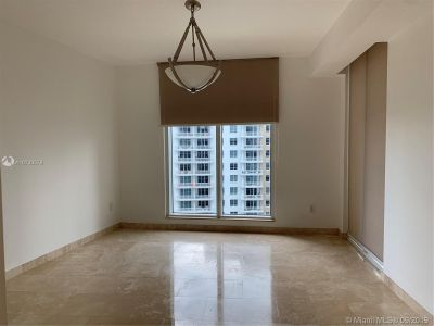 901 Brickell Key Blvd #2702 photo014