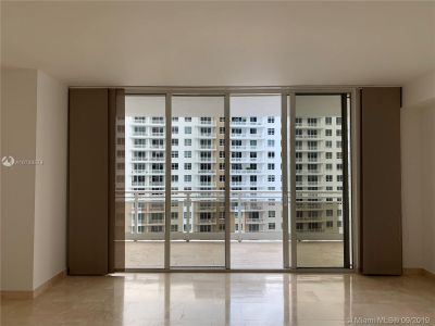 901 Brickell Key Blvd #2702 photo016