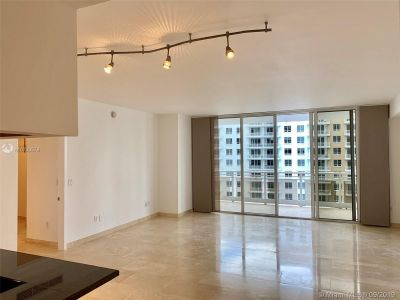 901 Brickell Key Blvd #2702 photo017