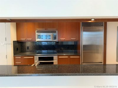 901 Brickell Key Blvd #2702 photo019