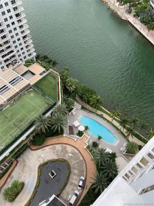 901 Brickell Key Blvd #2702 photo03