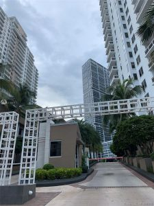901 Brickell Key Blvd #2702 photo035