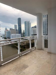 901 Brickell Key Blvd #2702 photo04