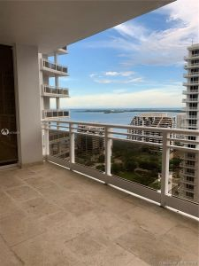 901 Brickell Key Blvd #2702 photo05