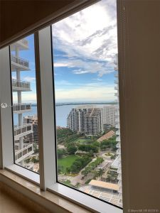 901 Brickell Key Blvd #2702 photo06