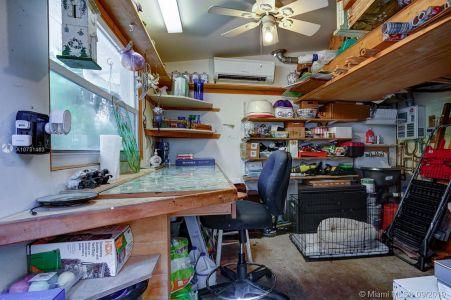 314 Oregon St photo043
