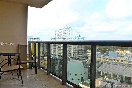 6039 Collins Ave #1530 photo02