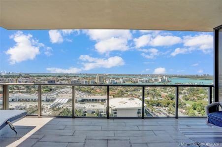 9705 Collins Ave #2004N photo062
