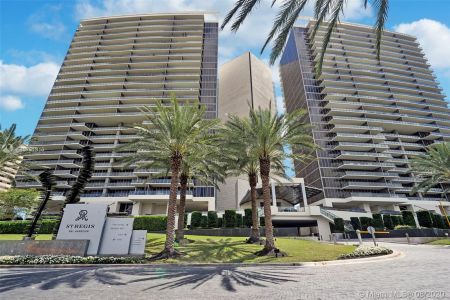 9705 Collins Ave #2004N photo067